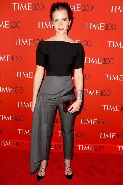 Emma-Watson-Vogue-22Apr15-Rex_b_426x639