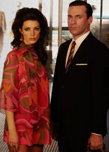 megan-and-don-draper-mad-men-season-7-premiere-215x300