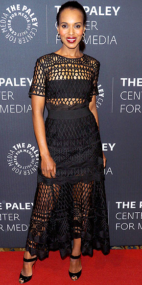 kerry-washington-1-290