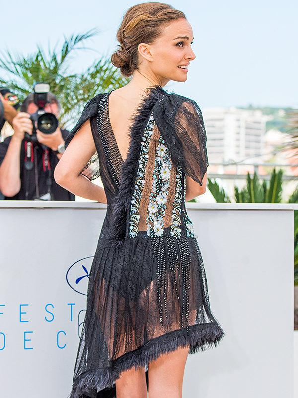 N P Cannes