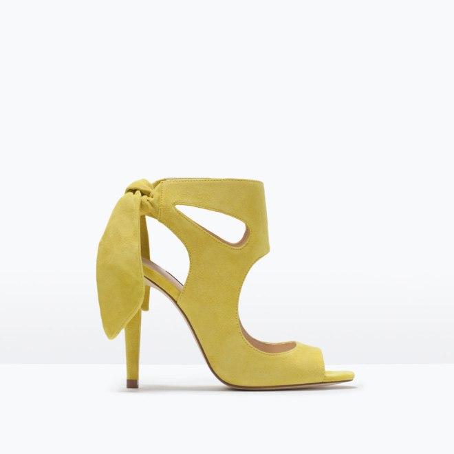 zara shoes 2