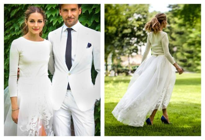 olivia-palermo-wedding-dress-TMCM