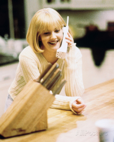 drew-barrymore-scream