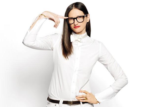 Jenna-Lyons-2
