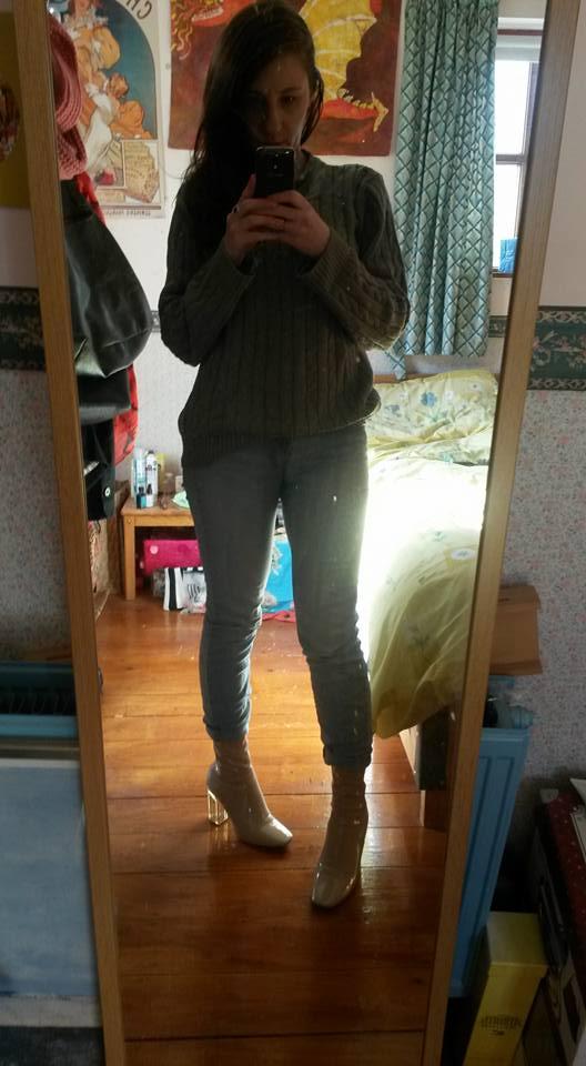 CM Jeans 2