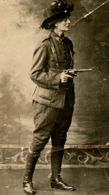 easter-rising-1916