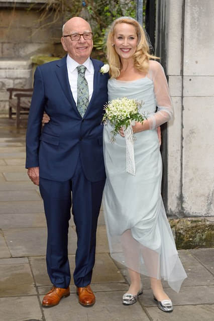 Jerry-Hall-Rupert-Murdoch-Wedding-2-Vogue-7March16-Getty_b_426x639