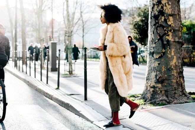 yes13-vogue-street-chic-soren-jepsen-paris-8mar16-b_1080x720