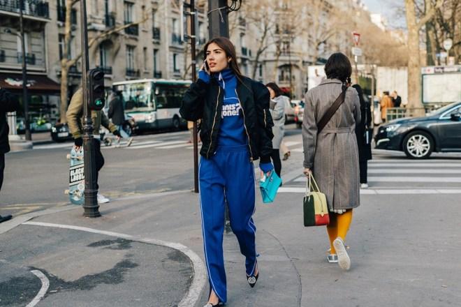 yes28-vogue-street-chic-soren-jepsen-paris-8mar16-b_1080x720