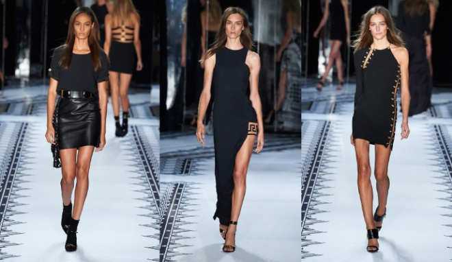anthony-vaccarello-x-versus-versace-buterboom