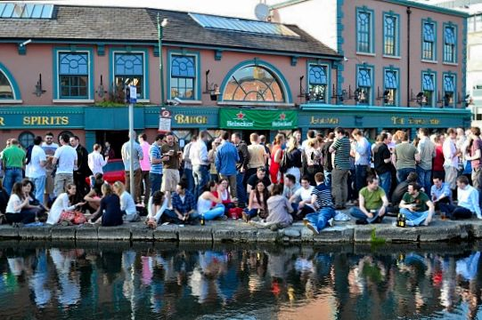 the-barge-pub