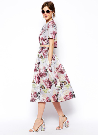 asos-salon-floral-set