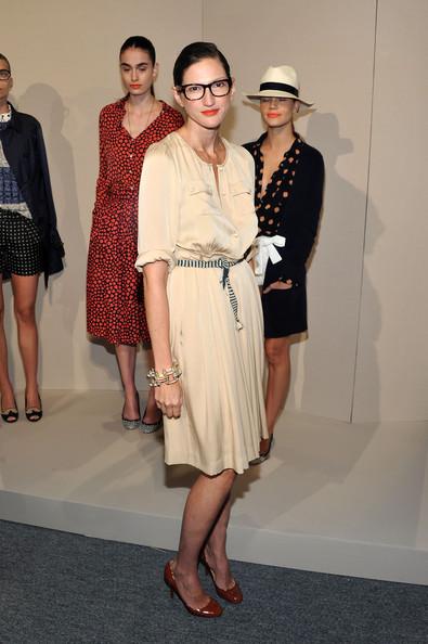 Jenna+Lyons+Mercedes+Benz+Fashion+Week+Spring+S0a1g-e874bl
