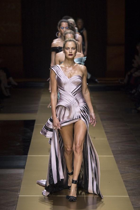 Versace 4