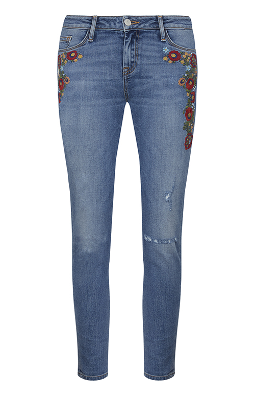 Penneys Jeans