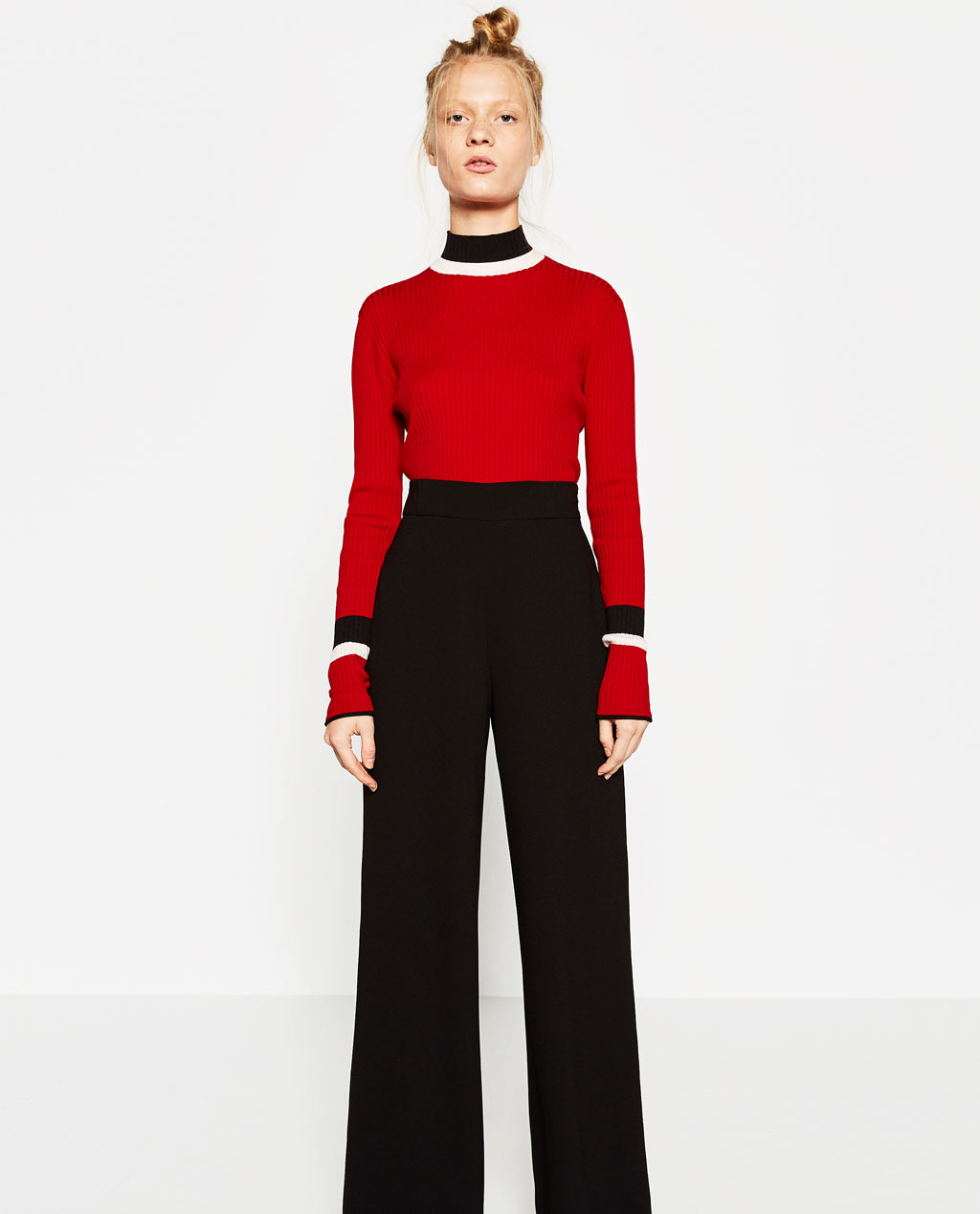 Zara clothes online ireland