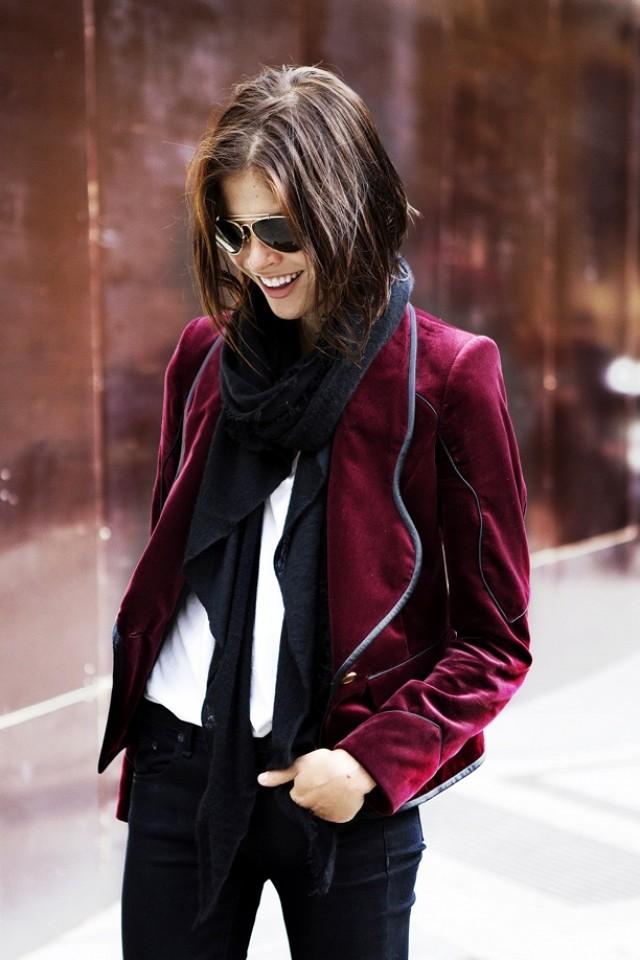 velvet-jacket-2
