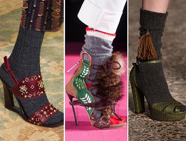 heels-socks-2
