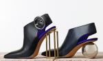 shoe 1