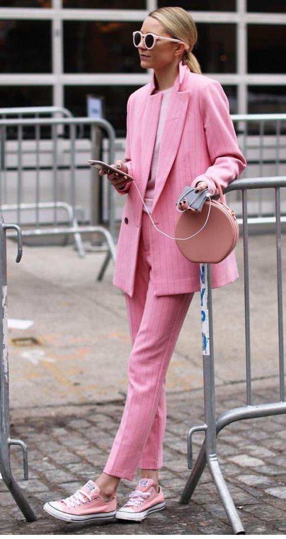 Suit (2)