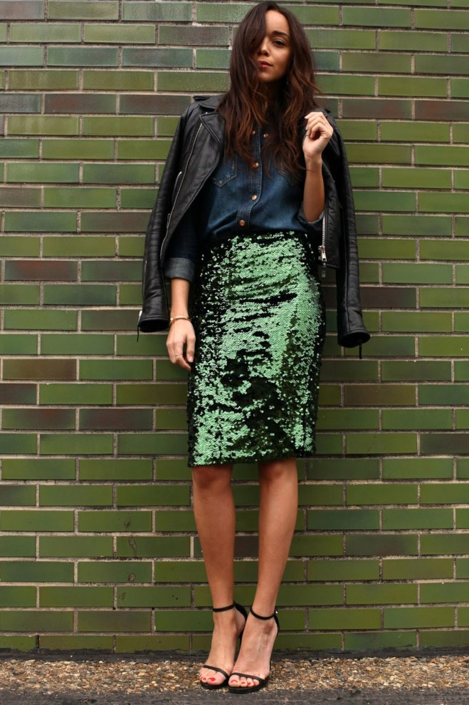 fashion-2015-12-sequin-skirt-outfit-ideas-ring-my-bell-main