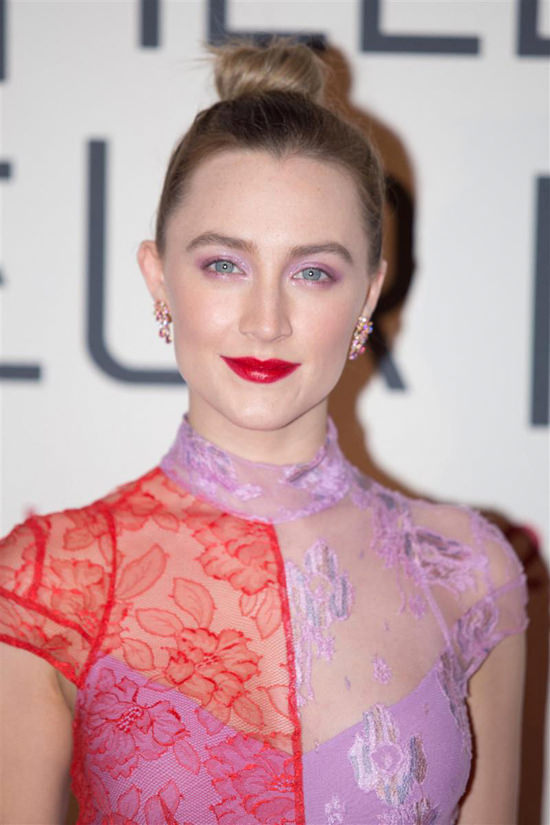 Saoirse-Ronan-Little-Women-Paris-Premiere-Red-Carpet-Fashion-Galvan-Tom-Lorenzo-Site-3